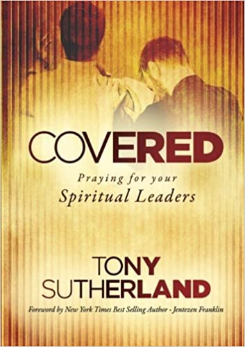 Covered by Tony Sutherland (2013-09-30)