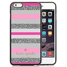 Kate Spade iPhone 6 Plus Case