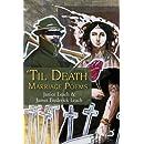 'Til Death: Marriage Poems
