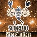 Scorpio Stressbusters | Susan Miller