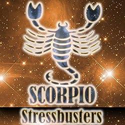 Scorpio Stressbusters