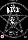 Haxan: Witchcraft Through the Ages [Import anglais]