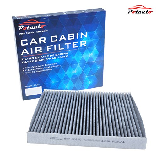 potauto-map-1027c-heavy-active-carbon-car-cabin-air-filter-replacement-compatible-with-dodge-dodge-d