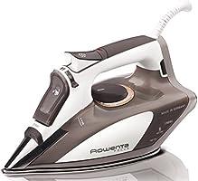 Save on Rowenta DW5080U1 Focus Iron II