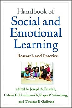 Book Handbook of Social and Emotional Learning: Research and Practice