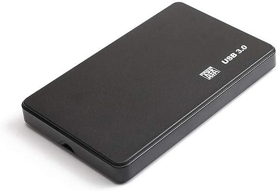 モバイルハードディスク、512ギガバイト/ 1TB / 2TB大容量メモリ、モバイル高速伝送USB3.0モバイルハードディスクMEMOR (Size : 512GB)