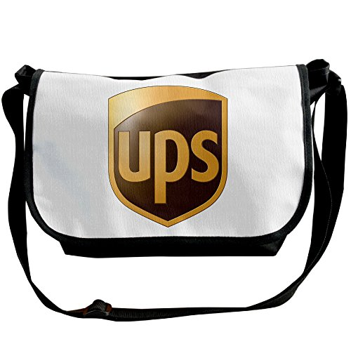 united-parcel-service-ups-express-logo-slanting-shoulder-bags-crossbody-bag