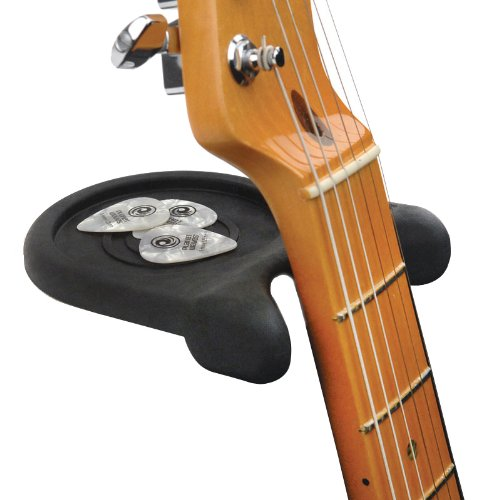 Planet Waves PW GR 01 Guitar Rest