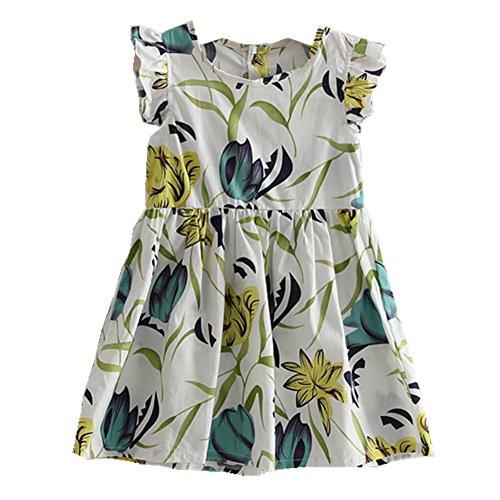 Buy noa lily dresses - 7