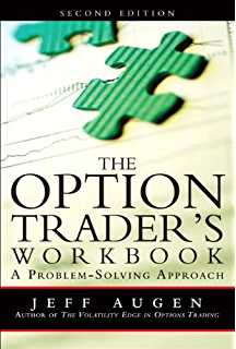 Volatility edge in options trading amazon