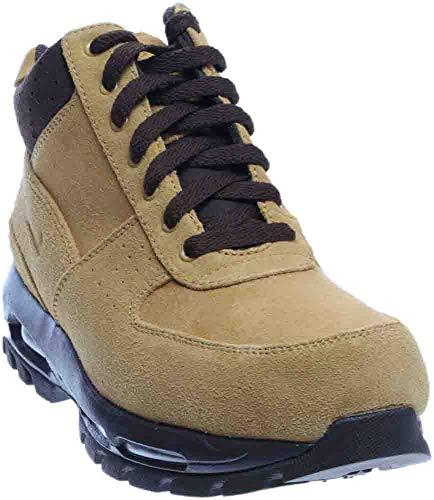 NIKE Air Max Goadome (GS) ACG Big Kids Boots
