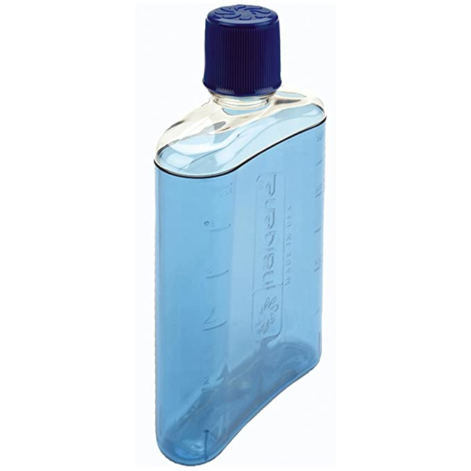 Nalgene 12 Oz Flask