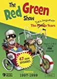 Red Green Show: The Delinquent Years, Seasons 1997-1999