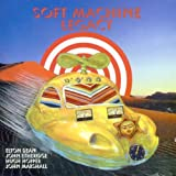 Soft Machine Legacy by SOFT MACHINE LEGACY (2007-07-17)
