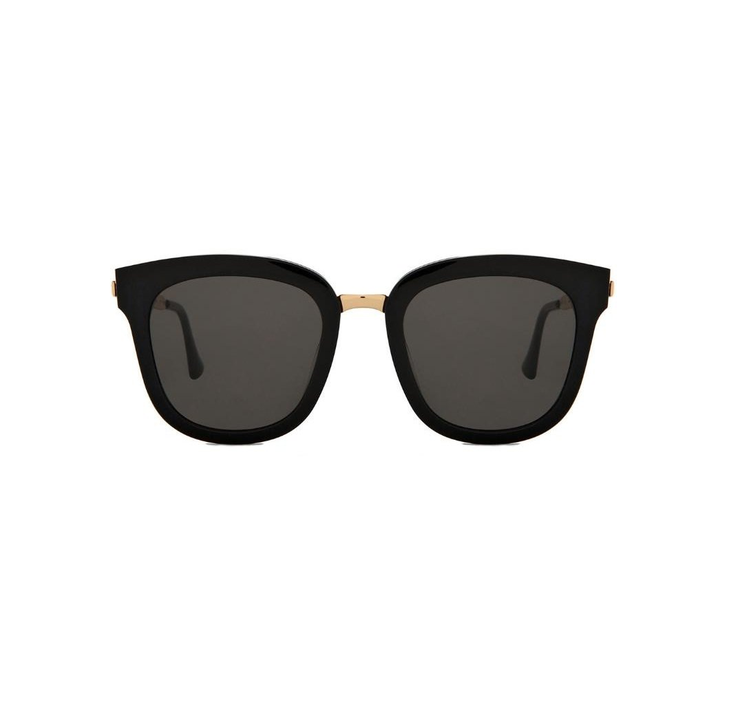 5f06ffd7ddb2 Gentle Monster Absente One Sunglasses For Woman And Man (Unisex) (01 ...