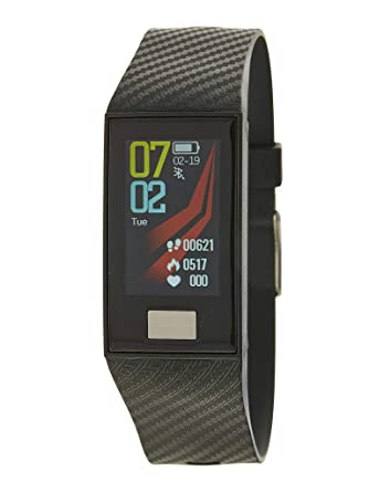 Reloj Hombre Marea Smart Watch B57004/1: Amazon.es: Relojes