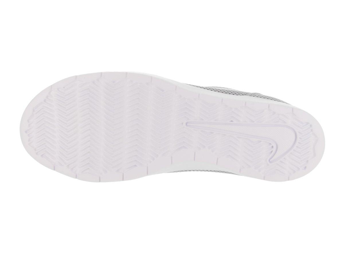 NIKE Men's SB Portmore II Ultralight Skate Shoe B01K3PMBEO 10 D(M) US|Wolf Grey White