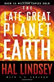 img - for The Late Great Planet Earth book / textbook / text book
