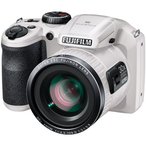 fujifilm-162-megapixel-finepix-s6800-digital-camera-white