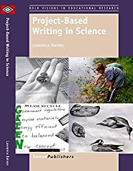 Project-Based Writing in Science