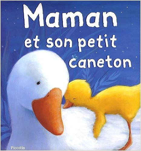 """<a href=""""/node/7174"""">maman et son petit caneton</a>"""