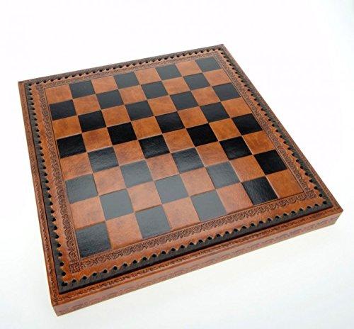 antikes Schachspiel, antikes Schachbrett, antikes Schachspiel kaufen, Schachspiel in Antik Design