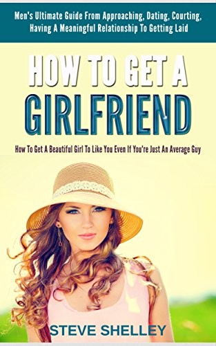 How to get closer to a girl you dont know