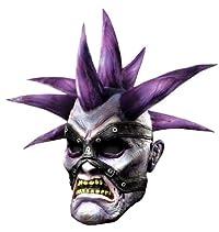 Forsaken Halloween Mask