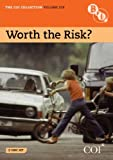COI Collection Vol 6 - Worth the Risk? [DVD]