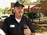 Moe's Southwest Grill offers