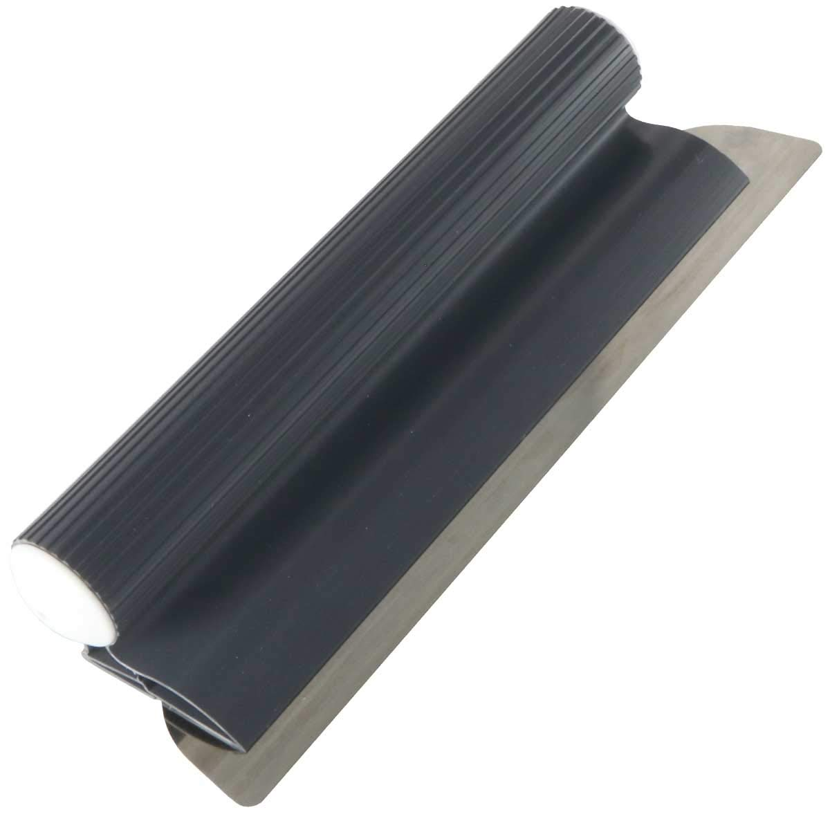 All Wall Sheet Rock Drywall Finishing Knife Skimming Blade For