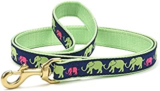 product image for Up Country Leader of The Pach Dog Leash