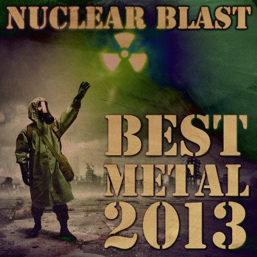 End of Disclosure - Rock 2013 Songs Best Of