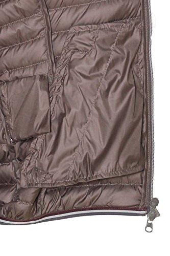 331 Woman Outerwear 2224R Colmar 8RQ99 wP4RXzq