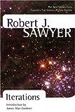 Iterations, Robert J. Sawyer, 0889953031