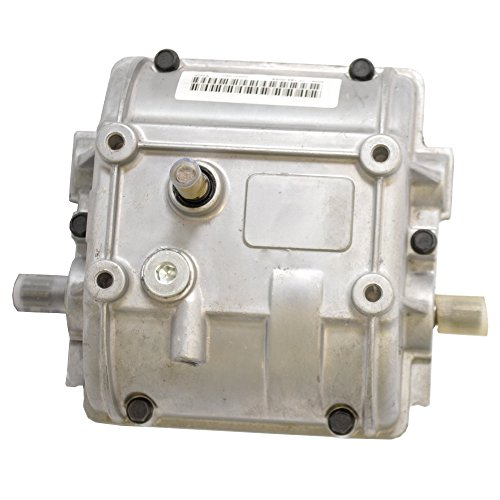 Max Motosports 5 Speed Transmission for Peerless 700-083 794727 14178 T7512