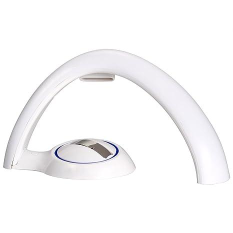 cravog Romantik LED Arco Iris proyector Pegatina Lámpara de luz ...