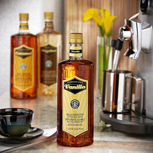 starbucks-vanilla-syrup-1-l