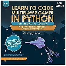 Amazon.com: Programming & Web Development: Software