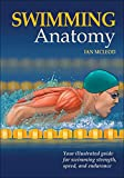 Swimming Anatomy