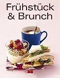 Frühstück & Brunch (Trendkochbuch (20))