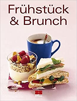 Attractive Frühstück U0026 Brunch (Trendkochbuch (20)): Amazon.de: Bücher