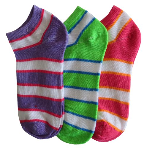 aerosoles-womens-3-pk-multi-print-low-cut-socks