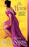 The Heiress (The Madison Sisters)