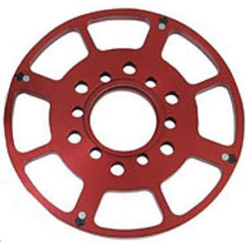 Most bought Trigger Wheel Assemblies