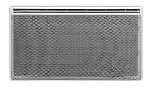 AEG 228911 - Nke 152 a baja temperatura convector 1,5 Kw, 230 V, White