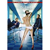 DVD * Nip/Tuck - Staffel 6