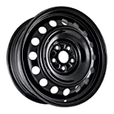 CPP Replacement Wheel STL69414U for 2002-2006 Toyota Camry