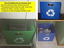Disposable Shoe Cover Box for Realtors \