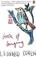Book Of Longing (English